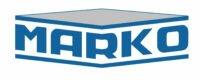 Компания MARKO